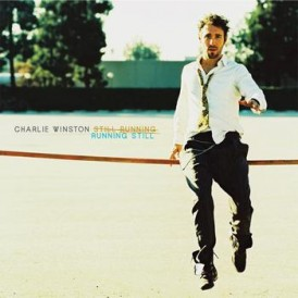 Charlie Winston_Until you re satisfied