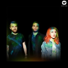 Paramore_Still into you