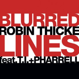 Robin Thicke_blurred lines