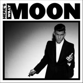 Willy Moon_Yeah yeah