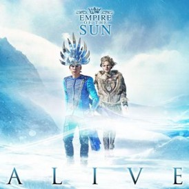 Empire Of The Sun_Alive