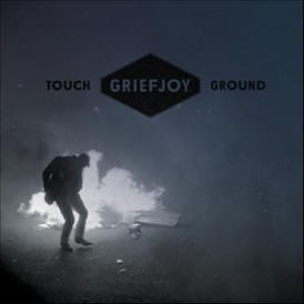 Griefjoy_Touch ground