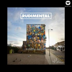 Rudimental_Waiting all night