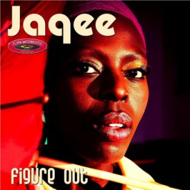 jaqee_figure out