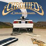 chromeo_over your shoulder