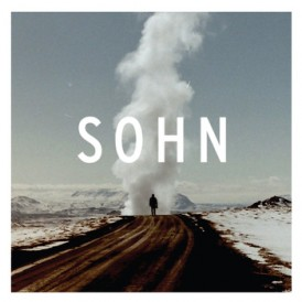 sohn_artifice