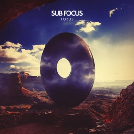 sub focus_close
